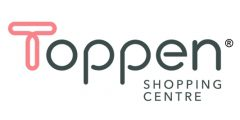 Toppen Shopping Centre